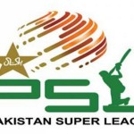 PSL T20 Schedule 2016 | PSL T20 Fixtures & Time Table – Pakistan Super League