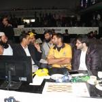 PSL Draft Live Streaming, coverage and players list with associated teams