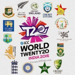 T20 World Cup 2016 Tv channels broadcasting Live [List]