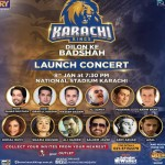 PSL 2016: Karachi Kings Team Squad, Team Members & Players