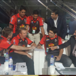 PSL 2020: Lahore Qalandars Team Squad, Team Members & Players