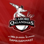PSL 2016: Lahore Qalandars Team Squad, Team Members & Players