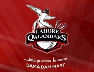 Lahore-Qalandars-Team-Squad-for-PSL-T20-2016-Foreign-Players-List-Pakistan-Super-League-T20