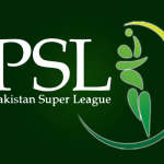 Tv channels broadcasting PSL 2016 Live [List]