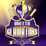 Islamabad United vs Quetta Gladiators Live Streaming Scores – 4 Feb, 2016