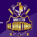 PSL 2020: Quetta Gladiator Team Squad, Team Members & Players