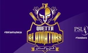 lead-quetta-gladiators