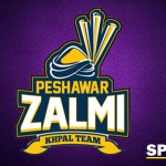 PSL 2016: Peshawar Zalmi Team Squad, Team Members & Players