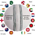 Tv channels broadcasting T20 world Cup 2016 Live [List]