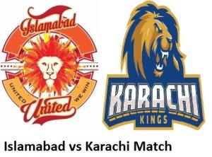 Islamabad-United-vs-Karachi-Kings-Match-Prediction-300x222