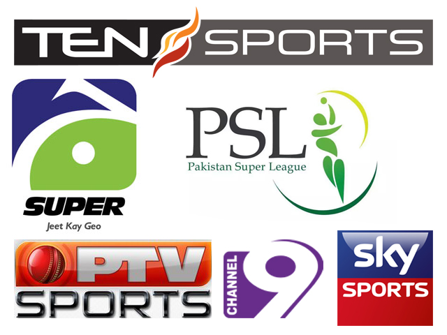 psl live tv channels Archives - PSL Live Cricket Streaming Online