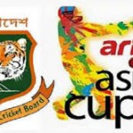 Asia Cup T20 2016: Full Schedule | Time Table | Fixtures | Teams | Live Streaming & Scores