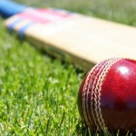 Crictime PAK vs ENG Live Cricket Streaming Live Telecast, TV Details, Smartcric, Crictime, Webcric Live Cricket Streaming