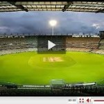 Crictime PSL Live Cricket Streaming Today Live Telecast, TV Details, Smartcric, Crictime, Webcric Live Cricket Streaming