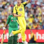 Pakistan vs Australia 3rd ODI Match Weather Report, Pitch Report & Toss Result