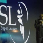 Pakistan Super League final would be held in Lahore, confirms PCB
