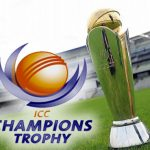 ICC Champions Trophy 2017 Schedule | Time Table | Fixtures