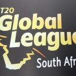T20 GLOBAL LEAGUE 2017 ALL TEAM SQUADS | T20 GL PLAYERS LIST