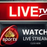 PTV Sports Live PSL Cricket Streaming Online Free