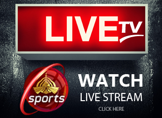 ptv sports live streaming online free. Black Bedroom Furniture Sets. Home Design Ideas