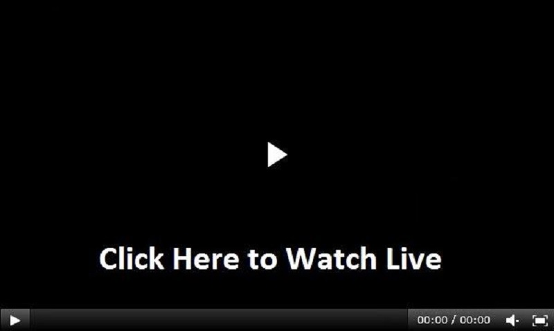 live cricket on internet tv free