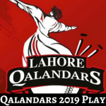 Lahore Qalandars Team Schedule 2019 – LQ PLS Season 4 Time Table