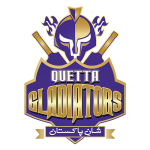 PSL 5: Quetta Gladiators Schedule & Players List 2020