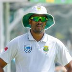 Somerset Confirms Vernon Philander Signing as Kolpak