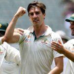 Australia vs New Zealand 3rd Test Live Cricket Score 03-07 Jan 2020 – NZ Tour of AUS 2019-20