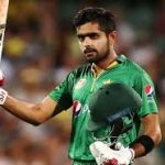 Babar Azam breezy 50 help Pakistan to secure easy win in 2nd T20 vs Bangladesh.