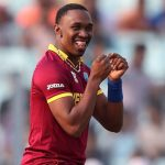 Dwayne Bravo recalled as West Indies announced Squad for Ireland T20