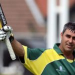 HD Ackerman appointed Afghanistan Bating Coach