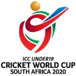 ICC Under 19 World Cup 2020 Schedule, Live Streaming & Telecast TV Channel List