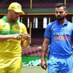 Ind vs Aus ODI Series 2020 Preview, Teams, Live Streaming & TV Channel - India vs Australia ODI Series 2020 - Australia Tour of India ODI series 2020.