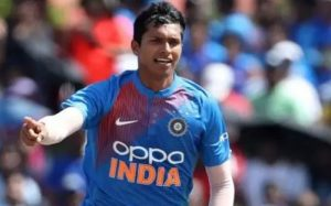 ind vs nz world cup 2020 live score