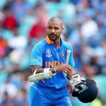 India vs New Zealand 2020 Live Streaming & TV Channel List