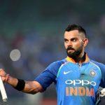 India vs Sri Lanka 2nd T20 Live Cricket Score 07 Jan 2020