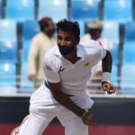 Bilal Asif included in Pakistan Squad to face Bangladesh in Test