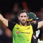 Elbow Injury rules Gelnn Maxwell out of South Africa tour 2020