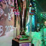 Kabaddi World Cup Final 2020