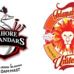 LQ vs IU 7th T20 Match PSL 2020