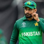 Mohammad Hafeez Bowling Action is Cleared